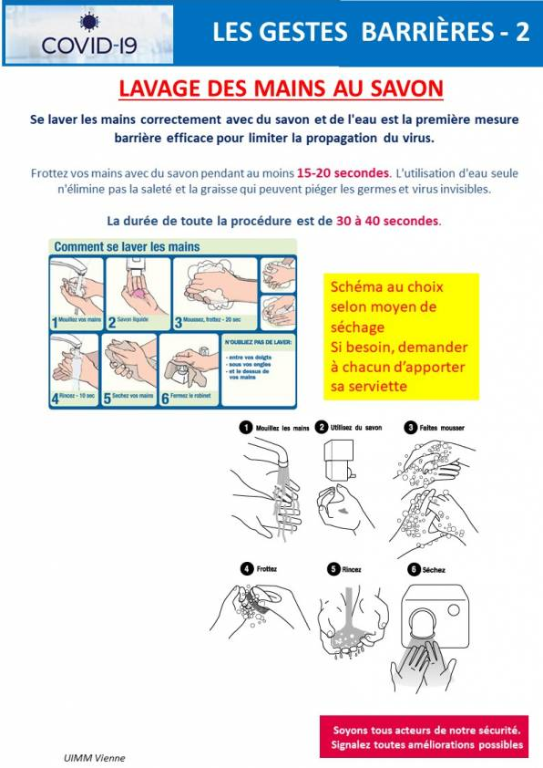 Gestes-barrieres-02
