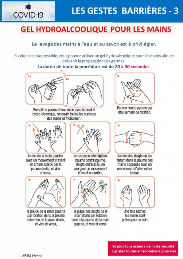 Gestes-barrieres-03